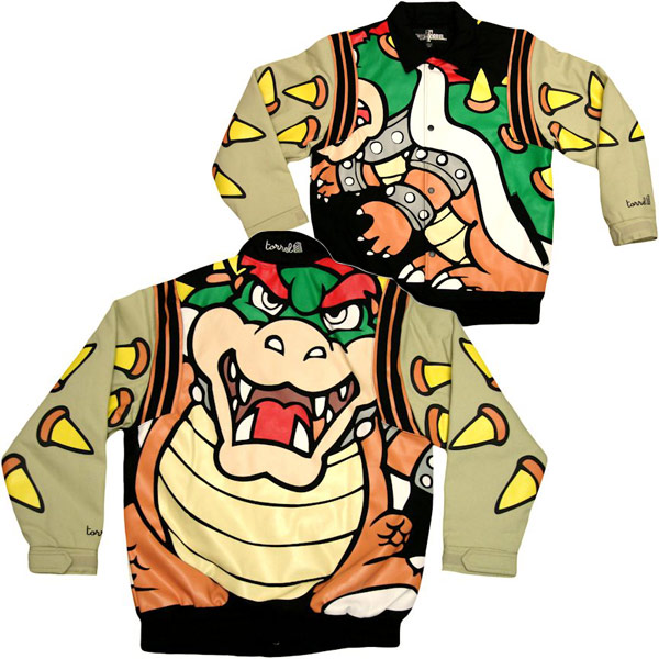 Nintendo-Bowser-Jacket