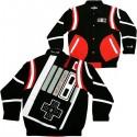 Nintendo-Controller-Jacket