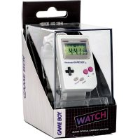 Nintendo Game Boy Watch Box