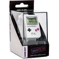 Nintendo Game Boy Watch Box
