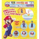 Nintendo Super Mario Brothers Soap
