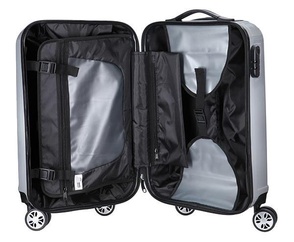 Nintendo Travel Boy Carry On Luggage