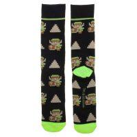 Nintendo Zelda Socks