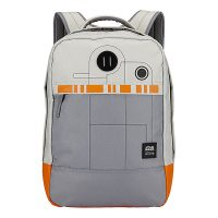 Nixon Beacon Backpack - BB-8