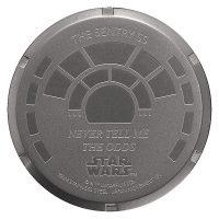 Nixon Sentry SS SW Watch - Millennium Falcon Gunmetal