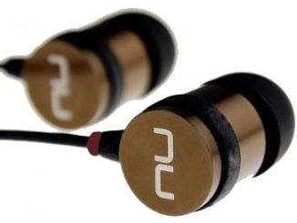 NuForce NE-700M Earphones
