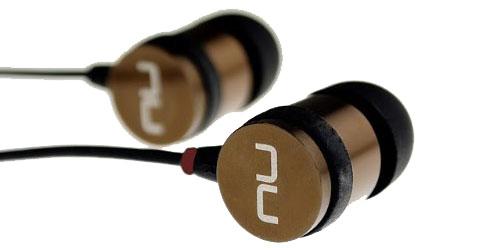 NuForce NE-700M Earphones