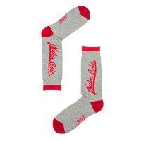 Nuka Cola Socks