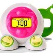 OK to Wake! Children's Alarm Clock