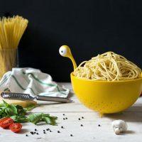 OTOTO Spaghetti Colander