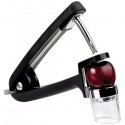 OXO Good Grips Cherry Pitter