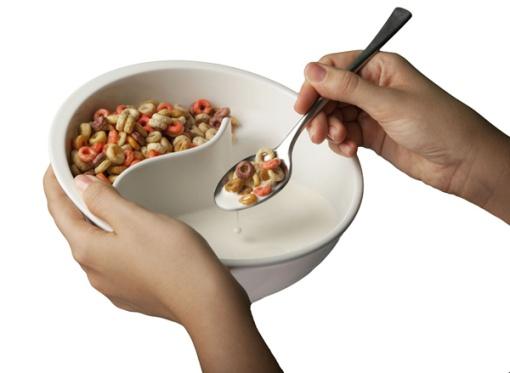 Obol - The Original Crispy Bowl