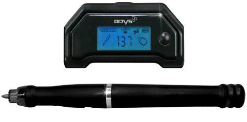 Odys Digital Pen