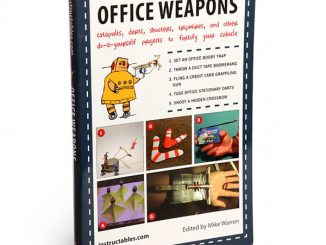 Office Space Kit