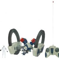 Officially Licensed Star Wars Hailfire Droid RC Vehicle