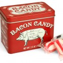 Old Fashioned Bacon Candy