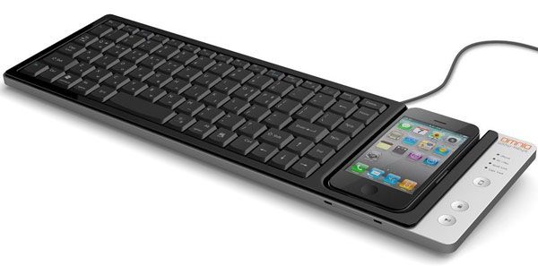 Omnio-WOW-KEYS-Full-sized-Keyboard-for-iPhone