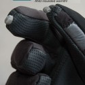 OnTip Family of Gloves