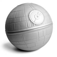 Onnit Star Wars Death Star Slam Ball