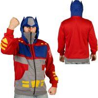 Optimus-Prime-Costume-Hoodie