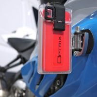 Optrix HD iPhone 4 Case