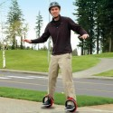 Orbitwheel Roller Skates