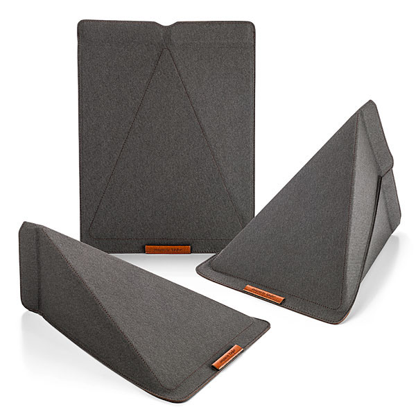 Origami Smart Sleeve For Apple iPad