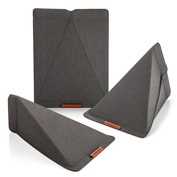 Origami Smart Sleeve For Apple iPad