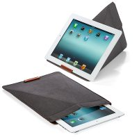 Origami Smart Sleeve For iPad