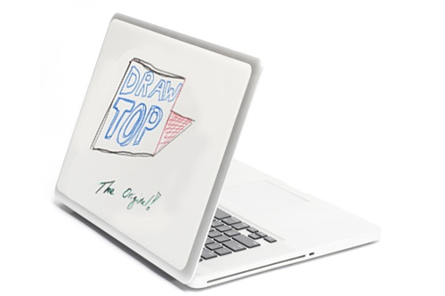 Original DrawTop