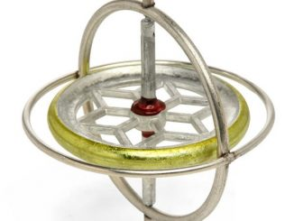 Original Gyroscope