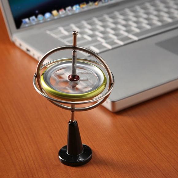 Original Gyroscope