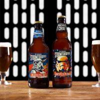 Original Stormtrooper Beers
