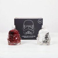 Original Stormtrooper Gin
