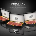 Oscar Mayer Bacon Gift Set