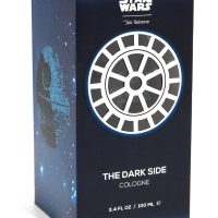Our Universe Star Wars The Dark Side Cologne