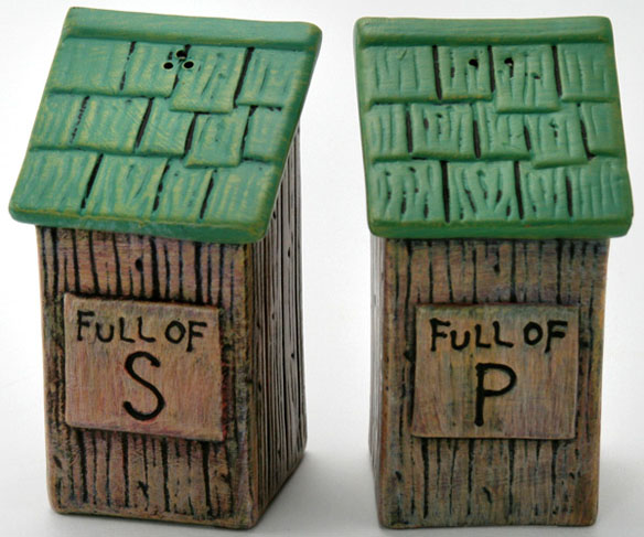 http://www.geekalerts.com/u/Outhouse-Salt-and-Pepper-Shakers.jpg