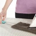Outline Ironing Insert