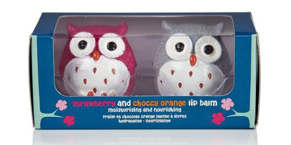 Owl Lip Balm Set.jpg
