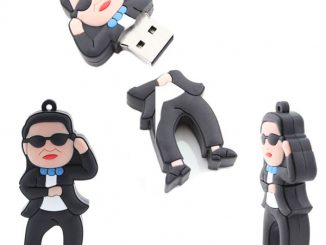 PSY - Gangnam Style USB Drive