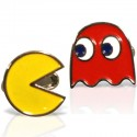 Pac Man Arcade Cufflinks