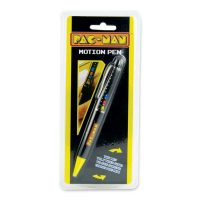 Pac-Man Motion Pen