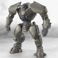 Pacific Rim Uprising Robot Spirit Bracer Phoenix