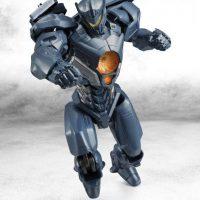 Pacific Rim Uprising Robot Spirit Gipsy Avenger