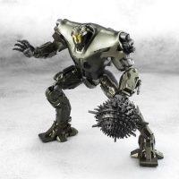 Pacific Rim Uprising Titan Redeemer
