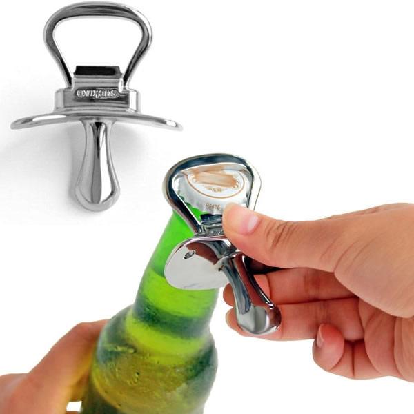 Pacifier-Bottle-Opener