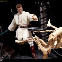 Padawan Obi-Wan