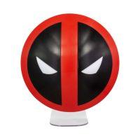 Paladone Deadpool Logo Light