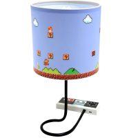 Paladone Nintendo NES Controller Lamp