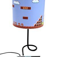 Paladone Nintendo Super Mario Lamp